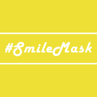 smilemask
